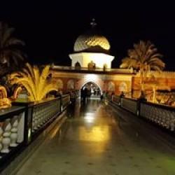 عروض الف ليله وليله فى شرم الشيخ