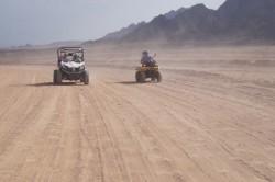 رحلة الكار باجي فى شرم الشيخ